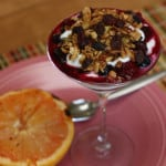 Granola for submissions
