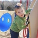 Friday Fun! March 23, 2012
