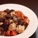 Balsamic-Roasted-Vegetables-1.jpg