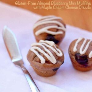 Gluten-Free-Almond-Blueberry-Mini-Muffins-with-Caption.jpg