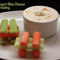 Greek-Yogurt-Blue-Cheese-Dip-Dressing-with-Caption.jpg