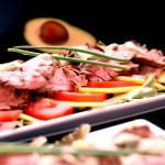 Grilled-Steak-Salad-with-Acovado-Ranch-Dressing-in-middle-edit.jpg