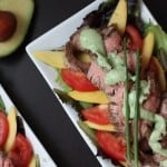 Grilled-Steak-Salad-with-Avocado-Buttermilk-Ranch-from-top.jpg