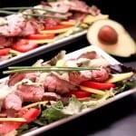 Grilled-Steak-Salad-with-Avocado-Buttermilk-Ranch-front-edit.jpg