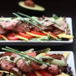 Grilled-Steak-and-Mango-Salad-with-Avocado-Buttermilk-Ranch-Dressing-with-Caption.jpg