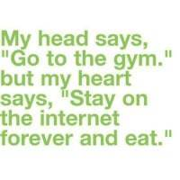 Head-gym-heart-internet-and-eat.jpg