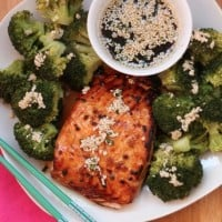 Maple-Sesame-Glazed-Salmon-with-caption.jpg