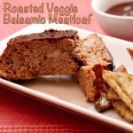 Roasted-Veggie-and-Balsamic-Meatloaf-2.jpg
