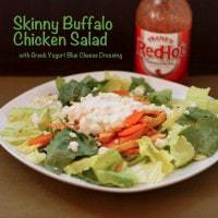 Skinny-Buffalo-Chicken-Salad-with-caption.jpg