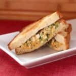 Chicken-and-Broccoli-Grilled-Cheese-on-Gluten-Free-Bread.jpg