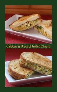 Chicken-and-Broccoli-Grilled-Cheese-with-caption.jpg