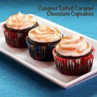 Coconut-Calted-Caramel-CHocolate-Cupcakes-with-Caption.jpg