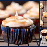 Coconut-Salted-Caramel-Chocolate-Cupcakes.jpg