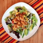 What's in the Lunchbox Wednesday (Top 10 Salads for Healthy New Year Lunches) – 1-2-13