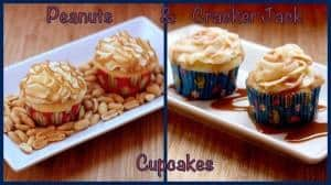 Peanuts-and-Cracker-Jack-Cupcakes-with-caption.jpg