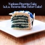 Reverse-Blue-Velvet-Cake-Slice-side-001.jpg