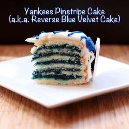 Reverse Blue Velvet Cake Slice side 001