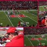 Rutgers-game-collage.jpg