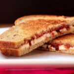 Strawberry-Bacon-and-Havarti-Grilled-Cheese-on-Rye-1.jpg