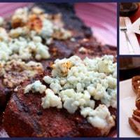 Black-Bleu-Steaks-collage-1.jpg