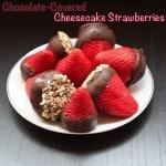 Cheesecake-Stuffed-Chocolate-Covered-Strawberries-3.jpg