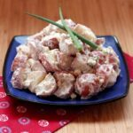 Red-White-Blue-Potato-Salad-1b.jpg
