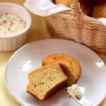Sage-Cornbread-Muffins-7.jpg