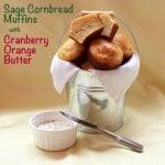 Sage-Cornbread-Muffins-with-caption.jpg