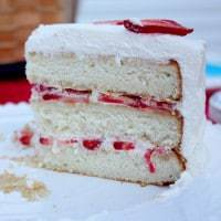 Strawberries-Cream-Cake-slice-2.jpg