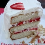 Strawberries-Cream-Cake-slice-with-caption.jpg