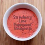 Strawberry-Lime-Poppy-Seed-Vinaigrette-with-caption.jpg