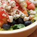 Summer-Fruit-Blue-Cheese-Salad-with-Strawberry-Lime-Poppy-Seed-Vinaigrette-wide.jpg