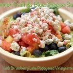 Summer-Fruit-Blue-Cheese-Salad-with-Strawberry-Lime-Poppy-Seed-Vinaigrette-with-caption.jpg