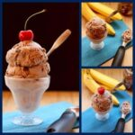 Bana-Nutella-Chip-Ice-Cream-collage-1.jpg