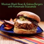 Black-Bean-Quinoa-Burger-with-caption.jpg