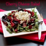 Cherries-Blue-Cheese-Salad-caption.jpg