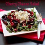 Cherries-Blue-Cheese-Salad-caption.jpg