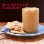 Honey-Sea-Salt-Peanut-Butter-with-caption.jpg