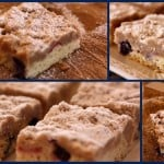 Red-White-Blueberry-Crumb-Cake-collage-1.jpg