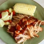 Slow-Cooker-Root-Beer-Pulled-Pork-5.jpg