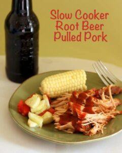 Slow-Cooker-Root-Beer-Pulled-Pork-8.jpg