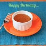 Birthday-Pumpkin-Pie-1.jpg