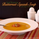 Butternut-Squash-Soup-with-Sage-and-Thyme-1-title-wm.jpg