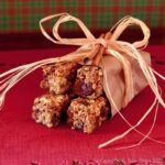 Maple-Pumpkin-Spice-Granola-Bars-6-wm-sq.jpg