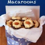 Almond-Joy-Macaroons-1-title-wm.jpg