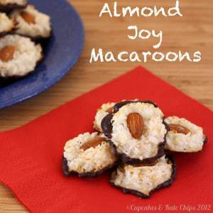 Almond-Joy-Macaroons-6-title-wm.jpg
