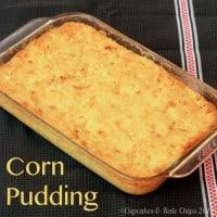 Corn-Pudding-3-title-wm.jpg
