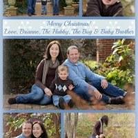 Merry-Christmas-2012.jpg