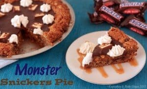 Monster-Snickers-Pie-2-title-wm.jpg