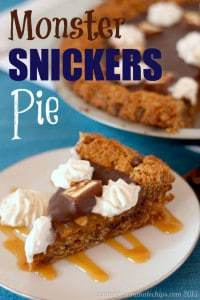 Monster Snickers Pie 4 title_edited-2